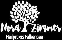 Nora Zimmer Logo